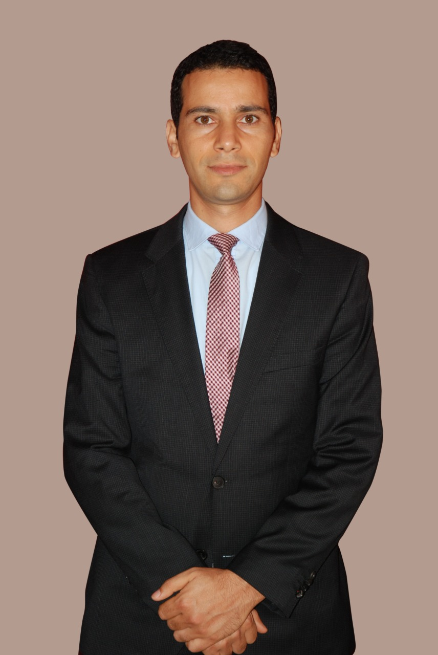 Mouad Tijani